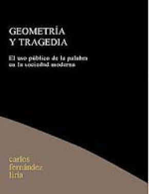 Geometría y Tragedía