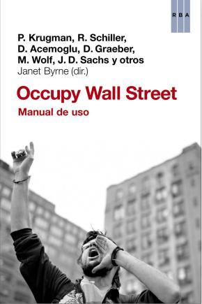 Occuppy Wall Street