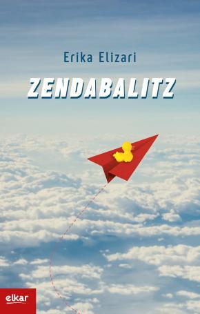 Zendabalitz