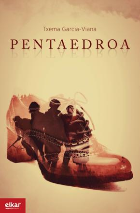 Pentaedroa