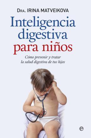 Inteligencia digestiva para niños