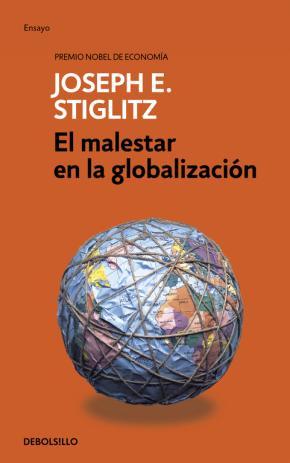 El malestar de la globalizaión