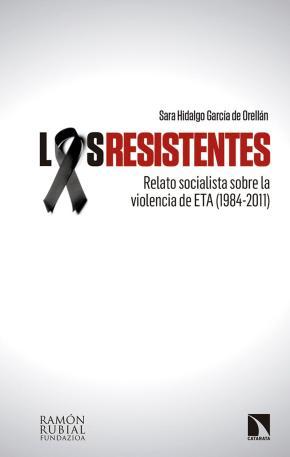 Los resistentes