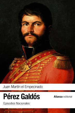Juan Martín el Empecinado