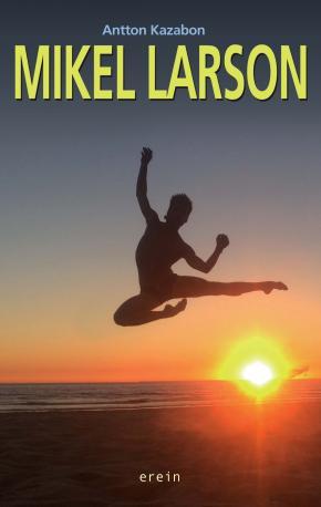 Mikel Larson