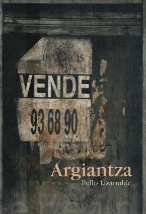 Argiantza