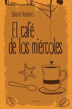 El café de los miércoles