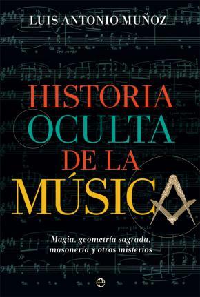 Historia oculta de la música