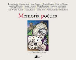 Memoria po_tica