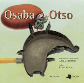 Osaba Otso