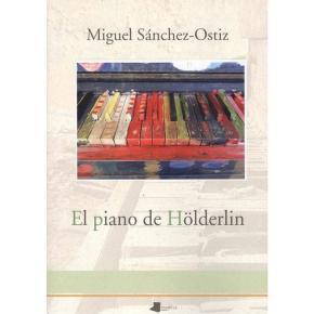 El piano de H_lderlin