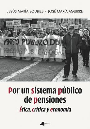 """Por un sistema p""""blico de pensiones"""