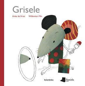 Grisele