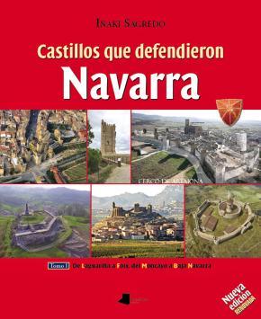 Castillos que defendieron Navarra