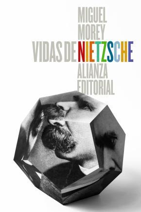Vidas de Nietzsche