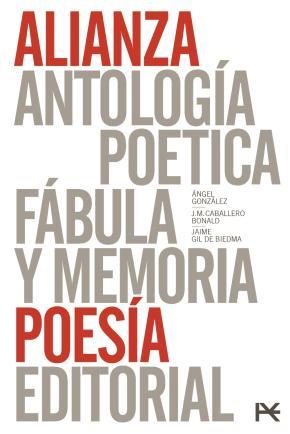 Poesía - Estuche