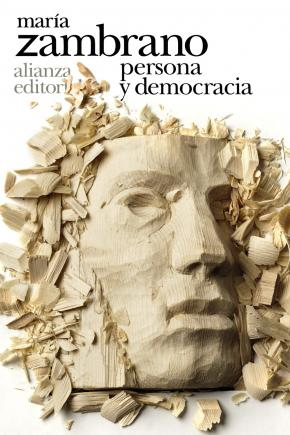 Persona y democracia