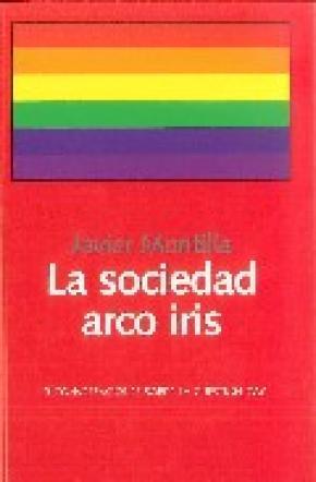LA SOCIEDAD ARCO IRIS
