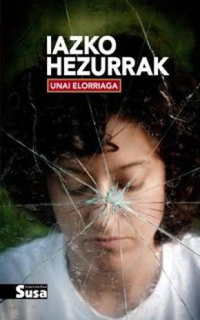IAZKO HEZURRAK