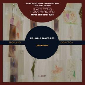 Paloma Navares