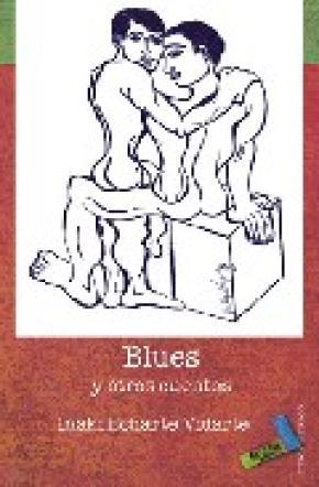 Blues y otros cuentos