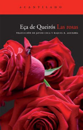 Las rosas