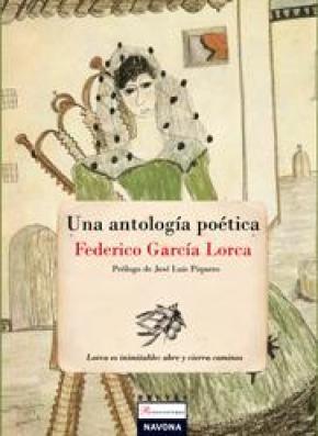 Una antología poética