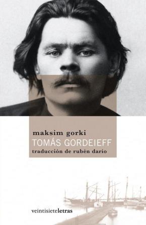 Tomás Gordeieff