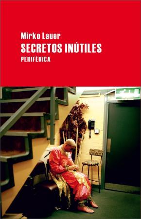 Secretos inútiles