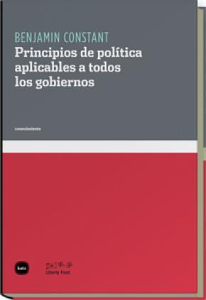 Principios de política aplicables a todos los gobiernos