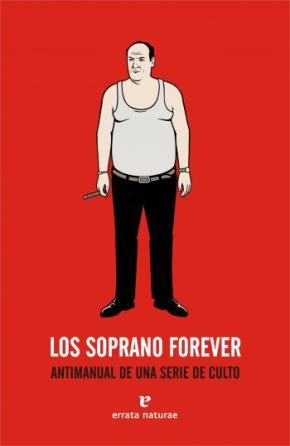 Los Soprano forever