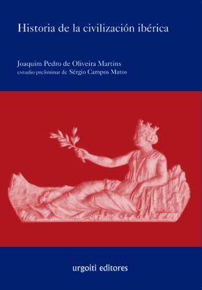 Historia de la civilización ibérica