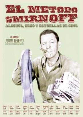 El método Smirnoff
