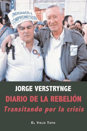 Diario de la Rebelión