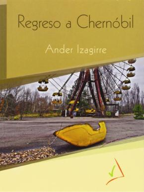 Regreso a Chernóbil