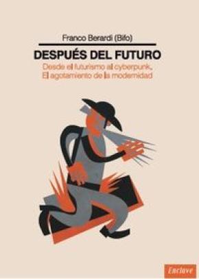 Después del Futuro