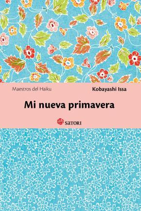 Mi nueva primavera