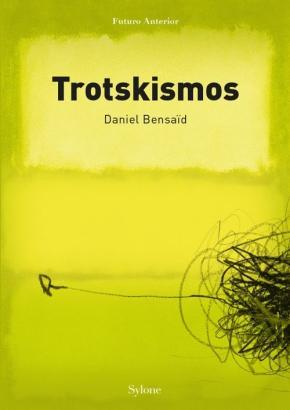 Trotskismos