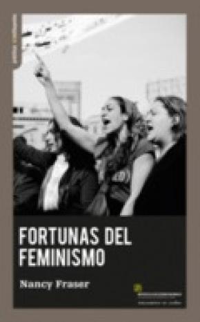 FORTUNAS DEL FEMINISMO