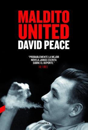 Maldito United (3.ª edición)