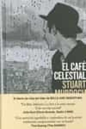 EL CAFE CELESTIAL