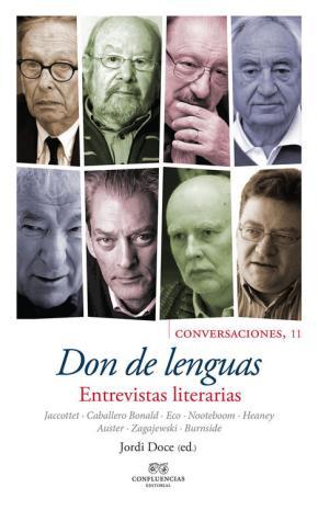 Don de lenguas