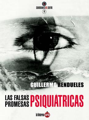 Las falsas promesas psiquiátricas