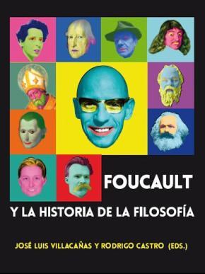 Foucault y la historia de la filosofía