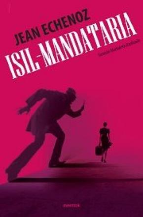 ISIL-MANDATARIA
