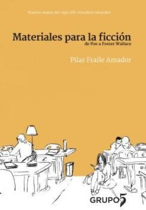 Materiales para la ficción