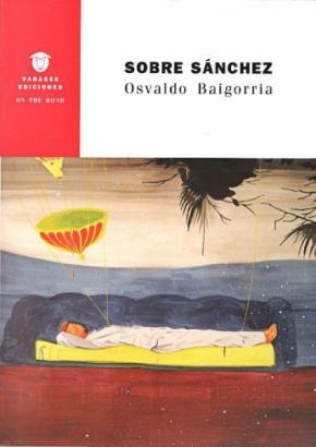 Sobre Sánchez