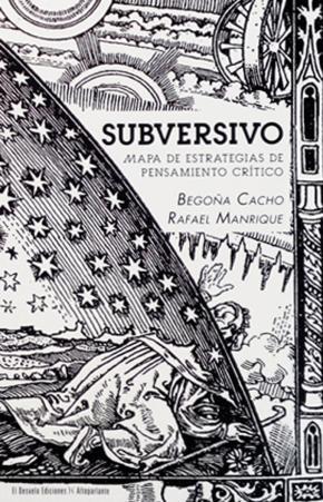 Subversivo