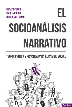 El socioanálisis narrativo