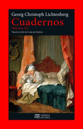 Cuadernos. Volumen III